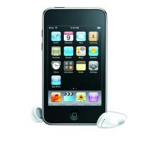 iPod touch 8 Go - 2G (Apple)
