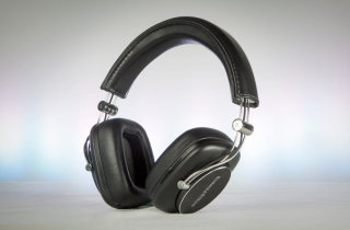 P7 Wireless (Bowers & Wilkins)