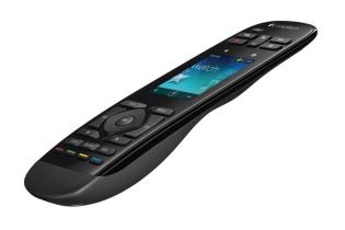 Harmony Touch (Logitech)