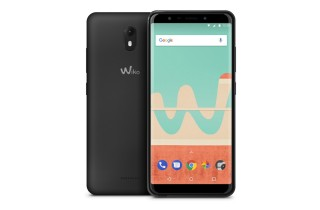 View Go (Wiko)