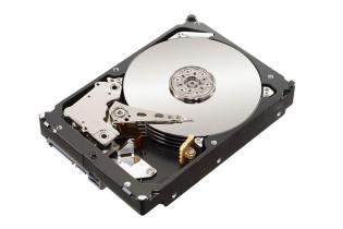 Barracuda LP 2 To - ST2000DL001 (Seagate)