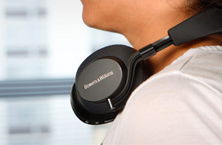 PX (Bowers & Wilkins)