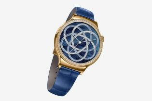 Watch Jewel (Huawei)