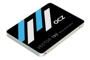 Vector 180 240 Go (OCZ Storage Solutions)