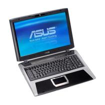 G70S-7T015G (Asus)