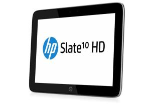 Slate 10 HD-3500ef (hp)