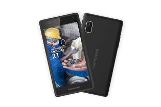 Fairphone 2 FP2 (FairPhone)