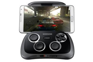 Galaxy GamePad (Samsung)