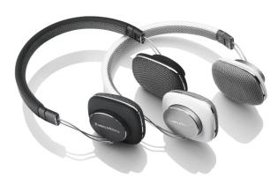P3 (Bowers & Wilkins)