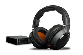 H Wireless (SteelSeries)