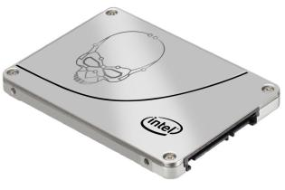 SSD 730 Series 240 Go (Intel)