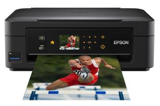 Expression Home XP-402 (Epson)