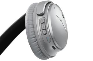 QuietComfort 35 (Bose)