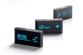 Pulse (Withings)