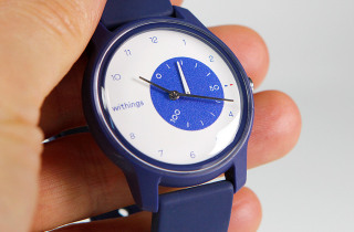 Move (Withings)