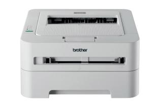 HL-2130 (Brother)