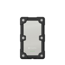 powerstation PRO (Mophie)