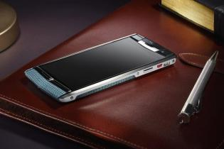 Signature Touch (Vertu)