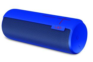 UE Megaboom (Ultimate Ears)