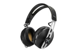 Momentum Wireless (Sennheiser)