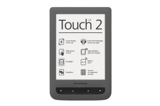 Touch Lux 2 (PocketBook)