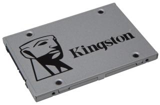 SSDNow UV400 480 Go (SUV400S3B7A/480G ) (Kingston)