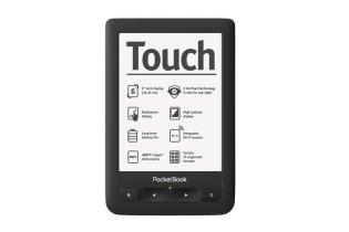 Touch 622 (PocketBook)