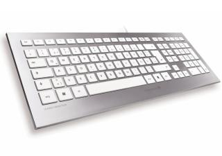 Cherry Strait Corded Keyboard (JK-0300FR)