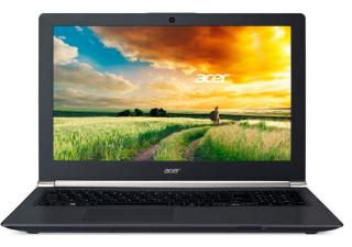 Acer Aspire V17 Nitro Black Edition (VN7-791G-71R3)