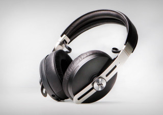Sennheiser Momentum Wireless 2019