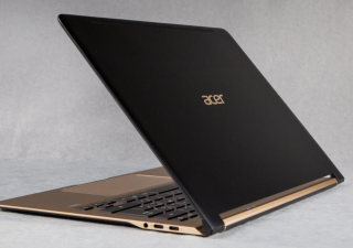 Acer Swift 7 (SF713-51-M9FS)