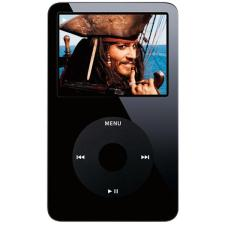 Apple iPod 80 Go - 5G