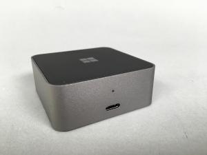 Microsoft Display Dock