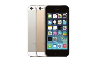 Apple iPhone 5S 64 Go