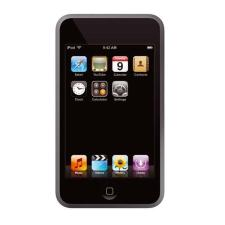 Apple iPod touch 8 Go - 1G