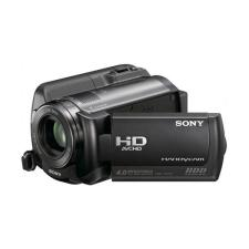 Sony HDR-XR105E