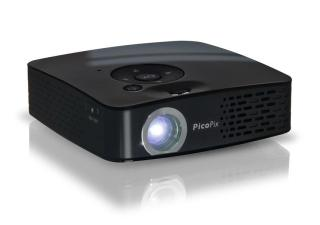 Philips PicoPix 1230 Edition Apple