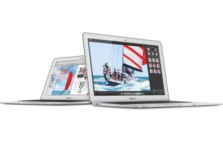 Apple MacBook Air 11 pouces 128 Go Core i5 1,6 GHz