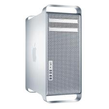 Apple Mac Pro 2,66 GHz