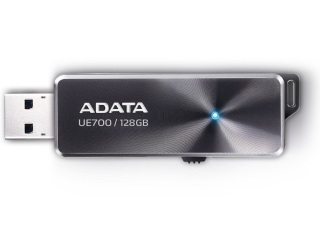 AData DashDrive Elite UE700 128 Go