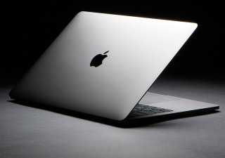 Apple MacBook Pro 13 pouces 2019 8 Go Core i5 1,4 GHz