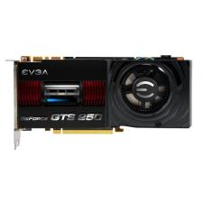 EVGA GeForce GTS 250 - 1 Go