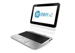 hp Envy x2 11-g080ef