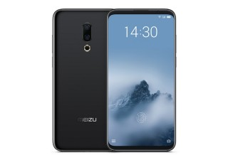 Meizu 16th (64GB 6GB)