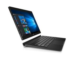 Dell XPS 12 (12-9250)