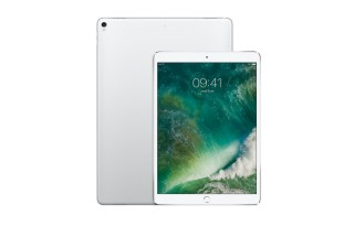 Apple iPad Pro 10.5 512 Go Wi-Fi + 4G