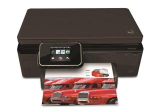 hp Photosmart 6525 e-All-in-One