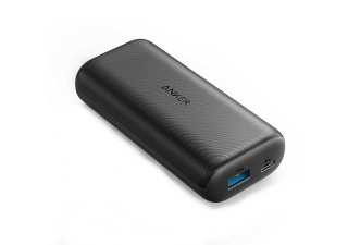 Anker PowerCore 10000 USB-C PD