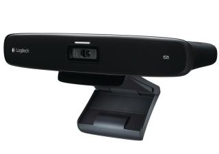 Logitech TV Cam HD