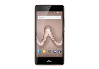 Wiko Tommy 2